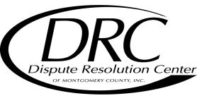 Dispute Resolution Center of Montgomery County Inc.